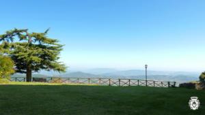7-Montalis-Castle-garden-view-1024x576[1]